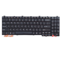 US NEW Keyboard For Lenovo B560 B550 G550 G550A G550M G550S G555 G555A G555AX Laptop Keyboard
