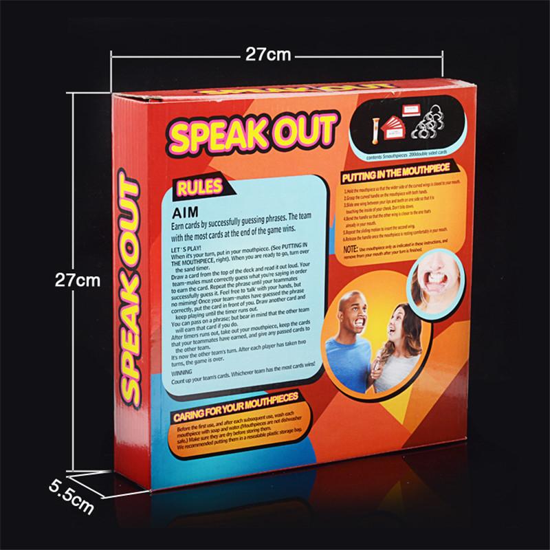 SpeakOut (9)