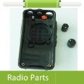 2sets X Casing Of  SMP418 Two Way Radio Replacement Parts