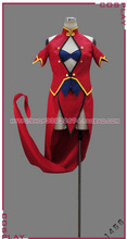 New Arrival Japan Recommend BlazBlue Litchi Faye Ling Cosplay Costume Anime Costume