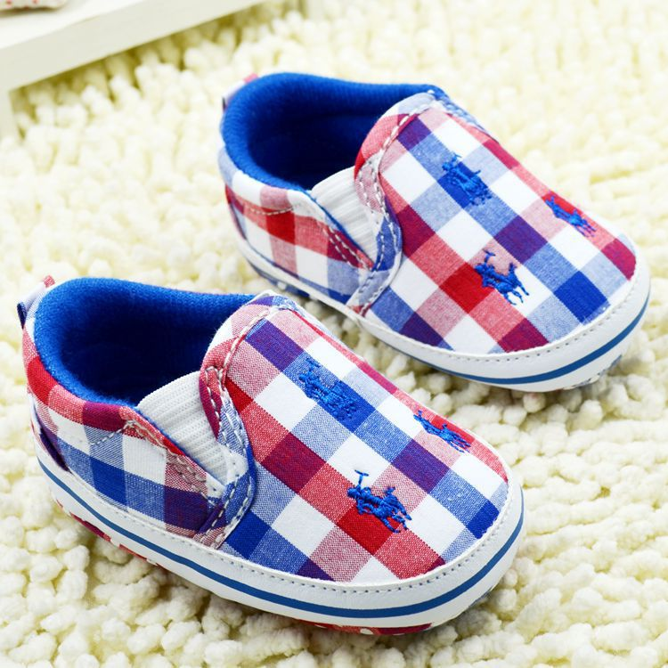 Fashion Cute Lovely baby shoes Newborn boy girl kids 3colors 2109 - Soft & Warm Baby Shoes Shop store