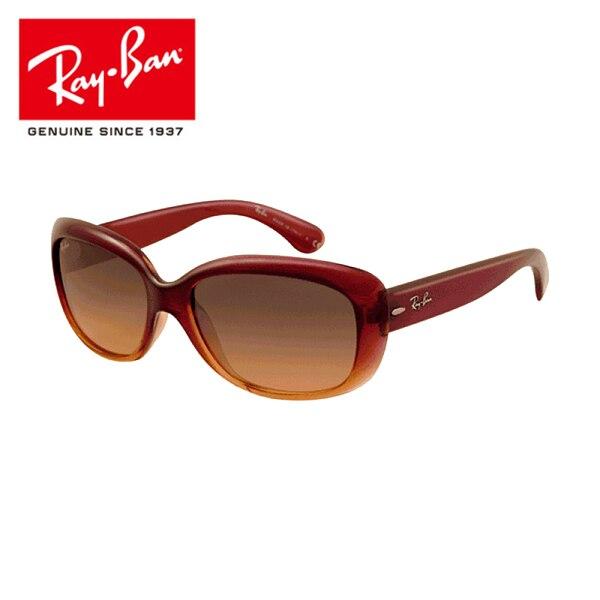 Original RayBan Brand RB4098 Outdoor Glassess,Hiking Eyewear RayBan Men/Women Retro Comfortable 4098 UV Protection Sunglasses