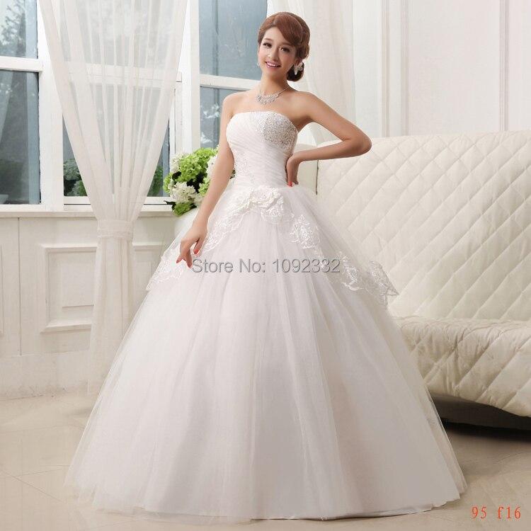 princesse chinois achetez des lots petit prix princesse On plus la taille robe de mariée sexy