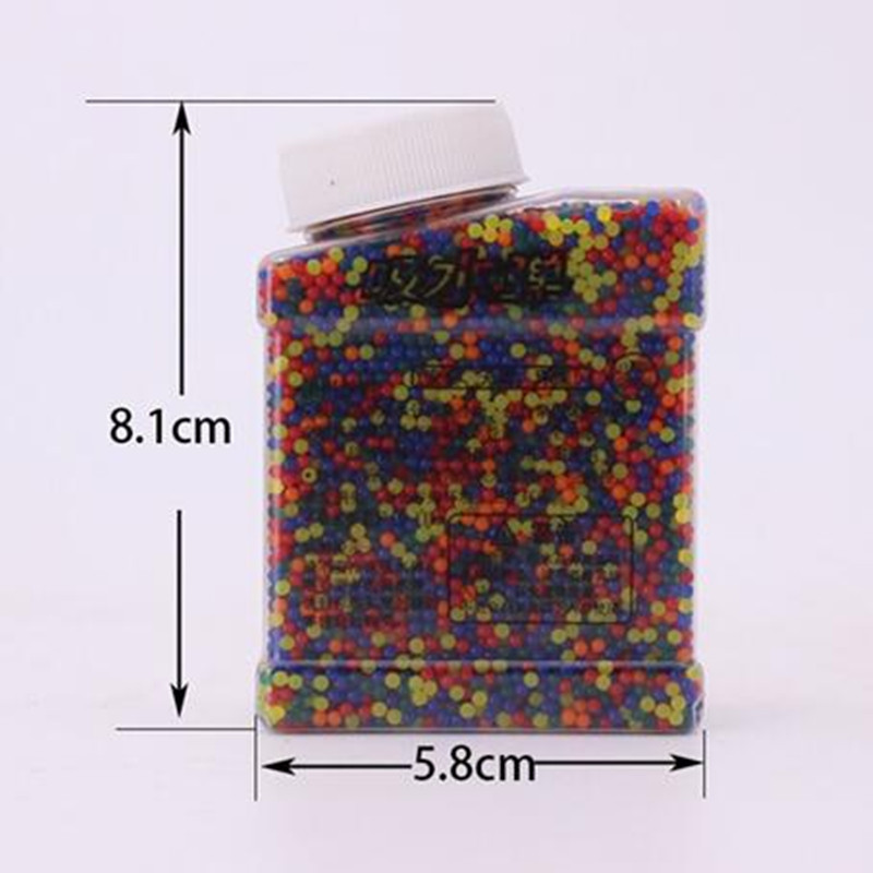 1-Bottle-20000pcs-Seven-colors-orbeez-soft-crystal-water-paintball-gun-bullet-grow-water-beads-balls-water-gun-toy-1