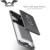 Nueva original 360 mt6735 n4a 4g lte teléfono móvil 5.5 pulgadas Octa Core 3 GB RAM 32 GB ROM Android 6.0 Cámara 13MP 4000 mAh huella digital