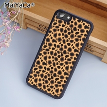 brand new 18611 e3af5 Buy iphone cheetah case and get free shipping on AliExpress.com