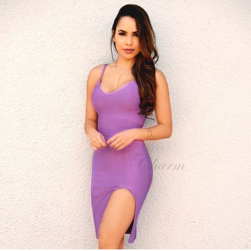 sexy-women-bandage-dresses12