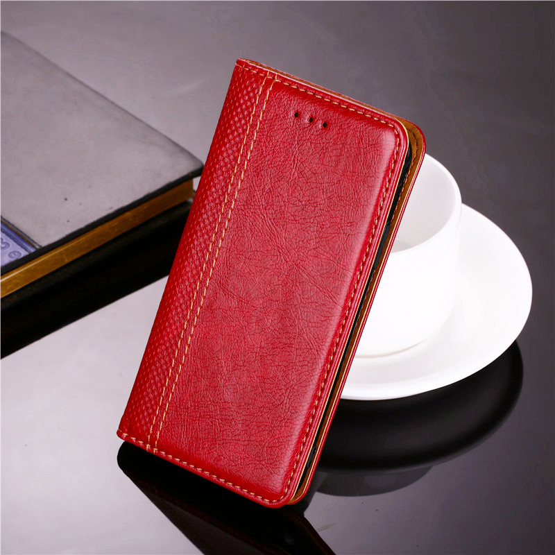 HTB1AM0pdROD3KVjSZFFq6An9pXa7 Wallet Cover For Xiaomi Redmi Note 7 7S 7A 6 5 4 3 8 8A 8T 6A 5A 4A 4X 3S K20 Pro SE Plus case Flip Magnetic Cover Phone Leather