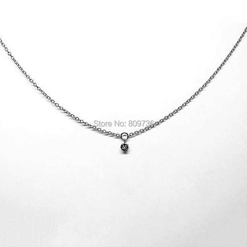 HTB1AM11KpXXXXXPXpXXq6xXFXXXU Hot Long Back Golden Chain Necklace For Women