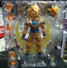 Cheap Goku Dragonball Z