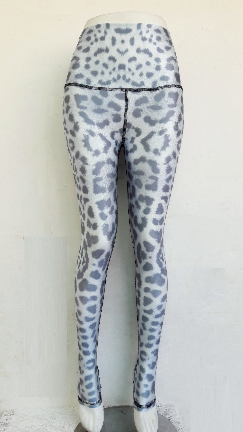 Popular Leggings Booty-Buy Cheap Leggings Booty lots from China ...