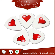 20pcs Printing name image logo photo personalized custom guitar pick plectrum with free shipping