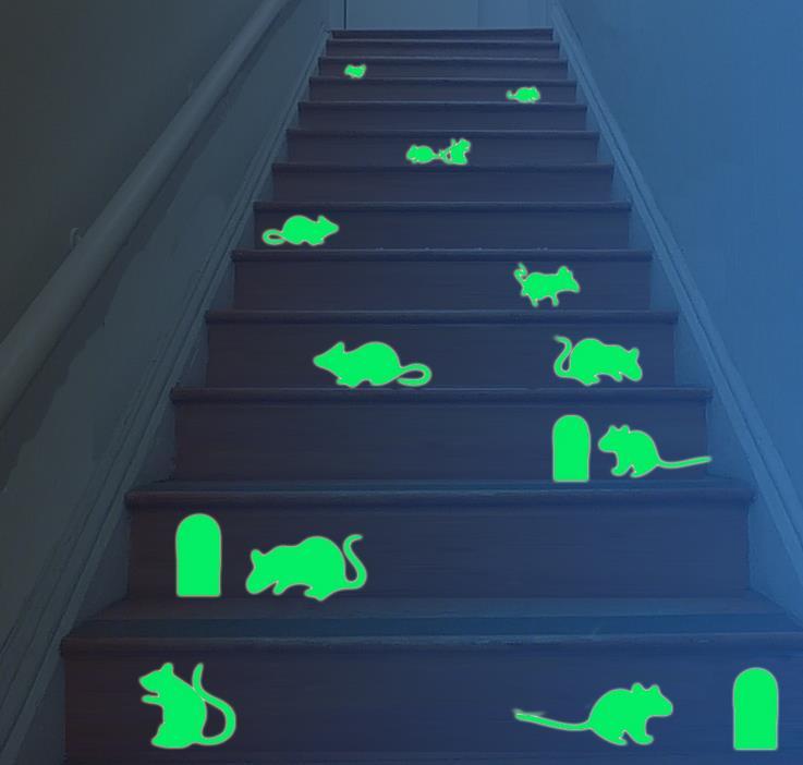 картинки в барнауле светящиеся лестницы на гору определить, насколько
