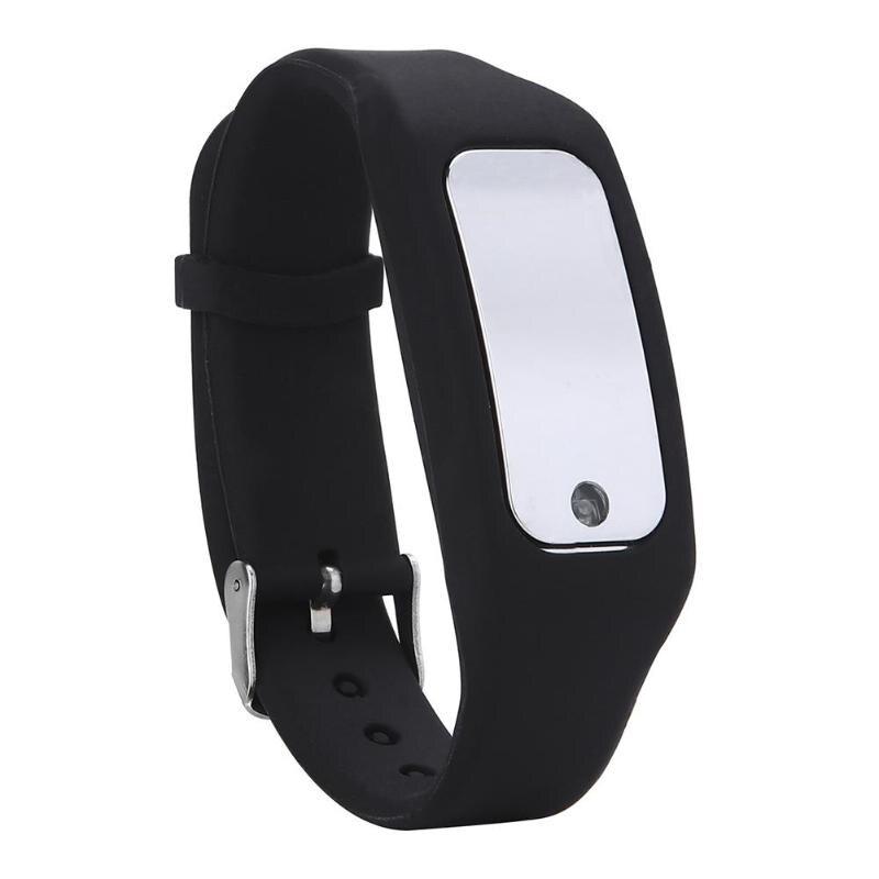 Anti-static Bracelet Body Static Eliminator Electrostatic Remover WristBand to Remove Body Static Elimination Bracelet