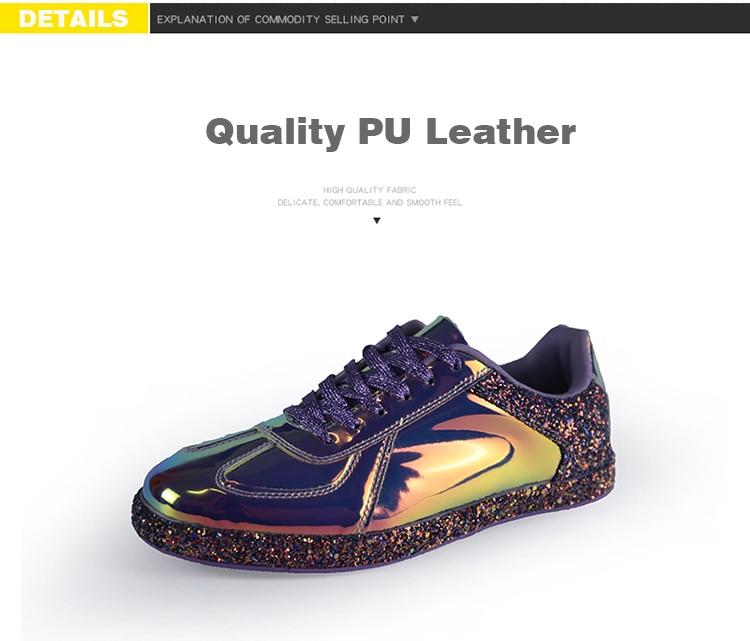 women sneakers (3)