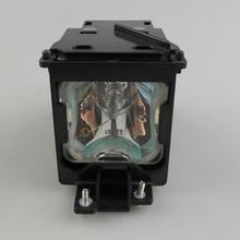 Substituição da lâmpada do projetor et-lac75 para panasonic pt-lc55u/pt-lc75e/pt-lc75u/pt-u1s65/pt-u1x65/th-lc75/pt-lc55e