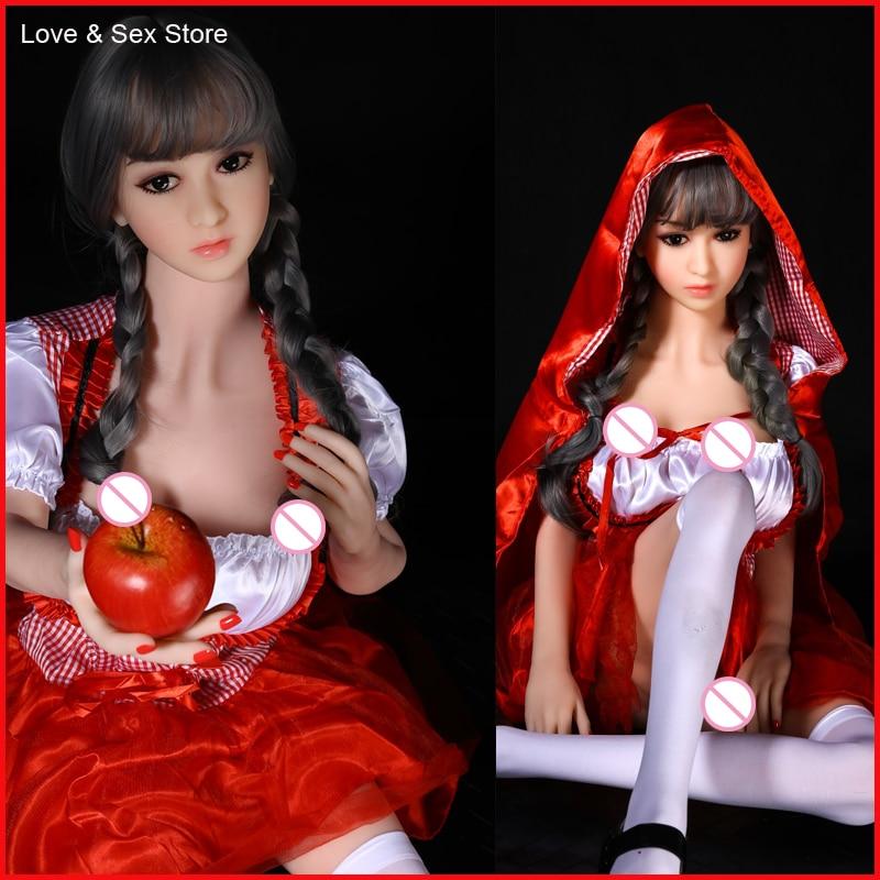 Секс куклы в омске