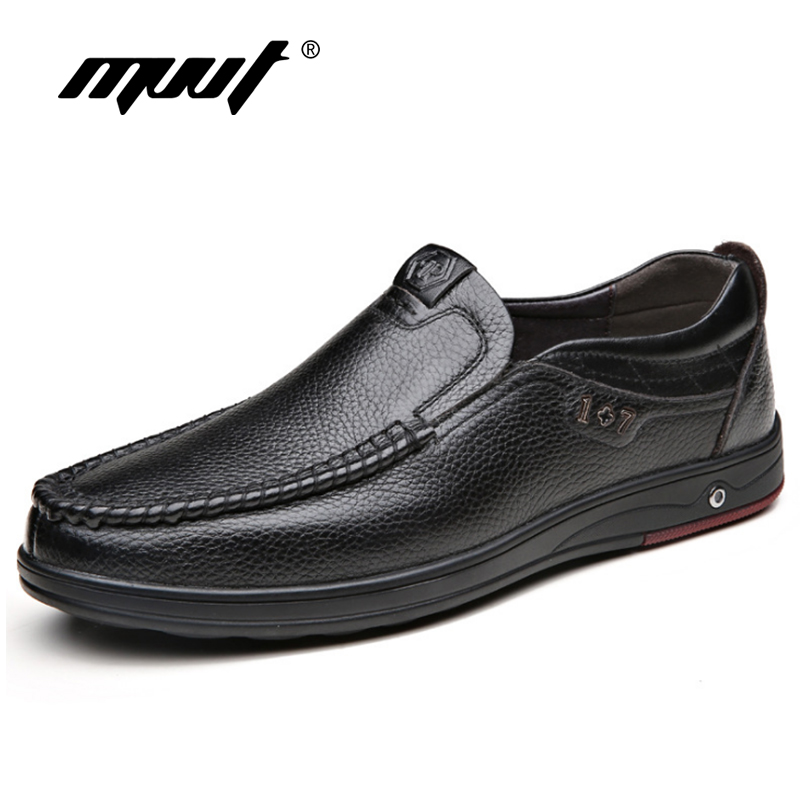Plus Size 48 Men Genuine Leather Shoes Casual Men Loafers Shoes Comfortable Quality Men Flats Breathable Men Shoes MoccasinsPlus Size 48 Men Genuine Leather Shoes Casual Men Loafers Shoes Comfortable Quality Men Flats Breathable Men Shoes Moccasins