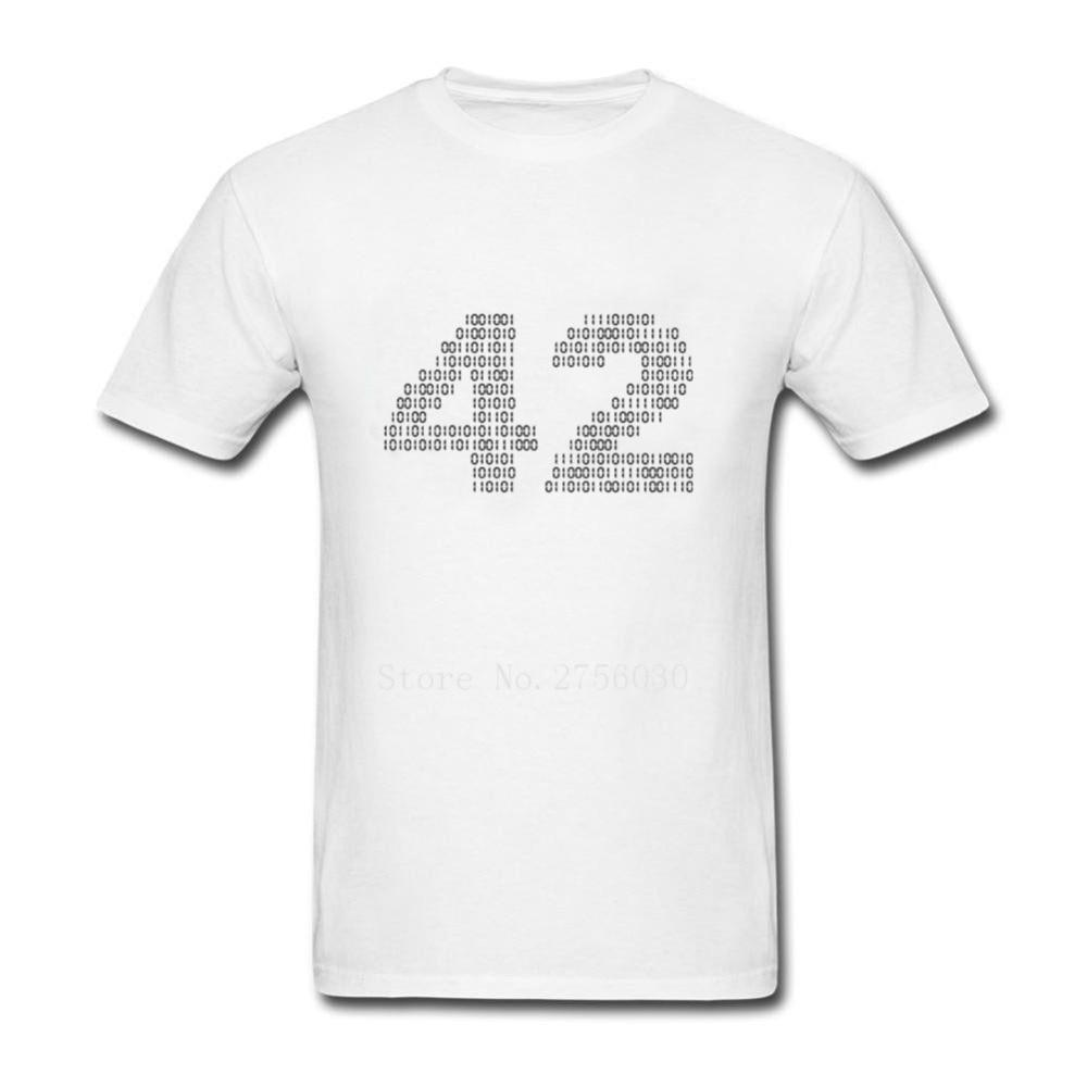 Online Get Cheap 42 T Shirt -Aliexpress.com | Alibaba Group