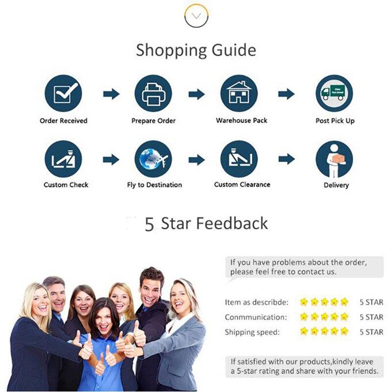 shopping guide2