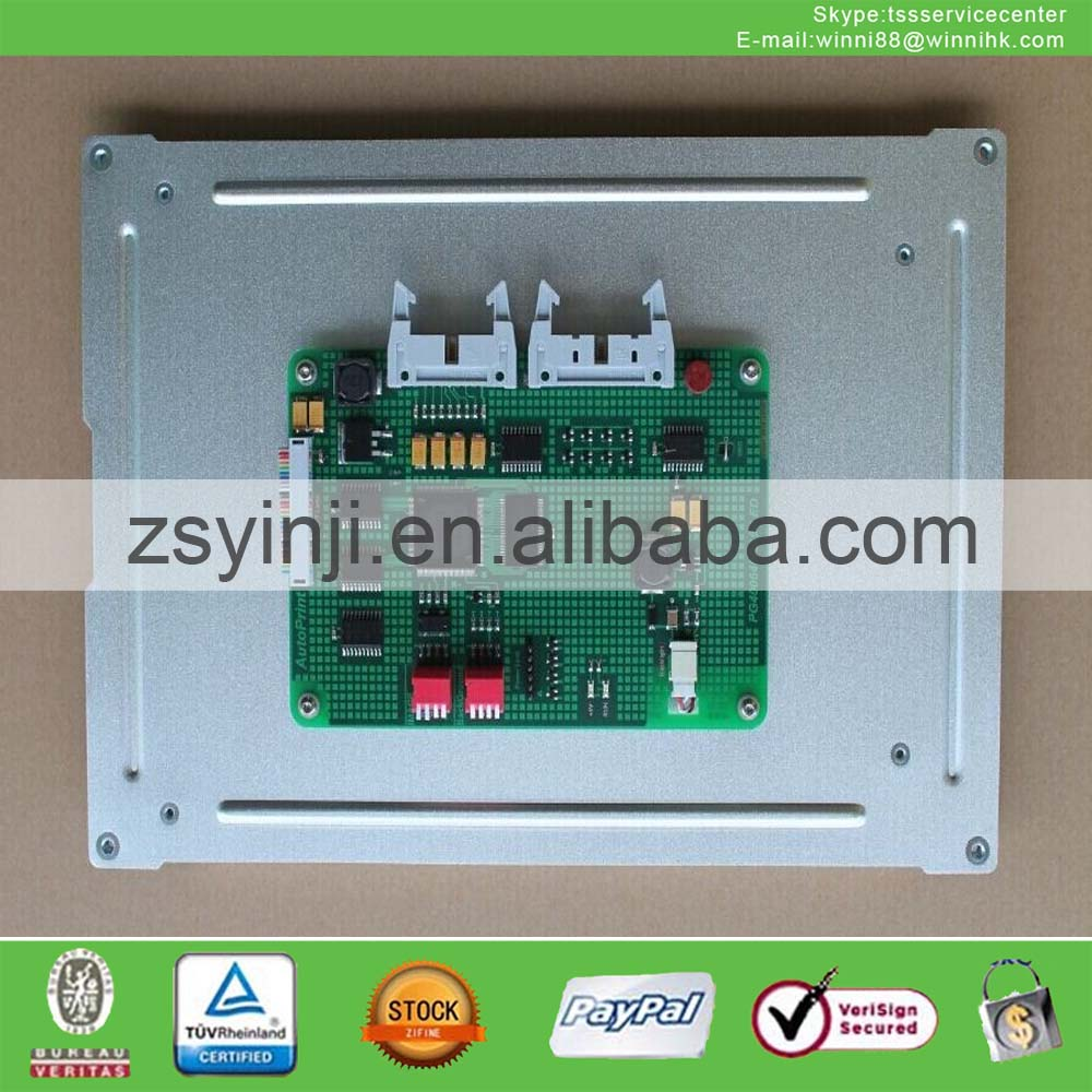 DISPLAY MD400F640PD2 MD400F640PD2A MD400F640PD1 MD400F640PD1A