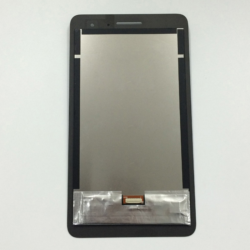 7 INCH For Huawei Honor Play Mediapad T1-701 T1 701U T1-701U T1-701ua T1-701W LCD Display+Touch Screen Digitizer Assembly touch screen digitizer glass panel replacement parts 8 for huawei mediapad t1 8 0 3g s8 701u honor pad t1 s8 701