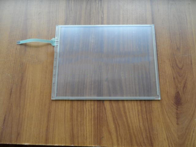 ФОТО 1PCS For DMC TP-3459S1 Touch Screen Panel Digitizer for Industry Medical Car