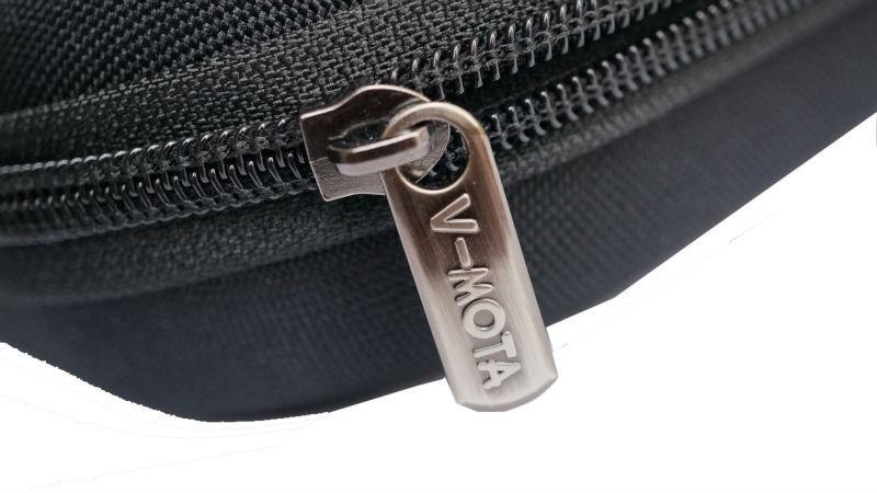 Купить с кэшбэком V-MOTA PXA headphone Carry case boxs For BOSE QC2/QC15/QC25/AE/AE2/TP-1/ VOX AC30/ DONON AH-D1100 AH-D510 AH-D310 headphone