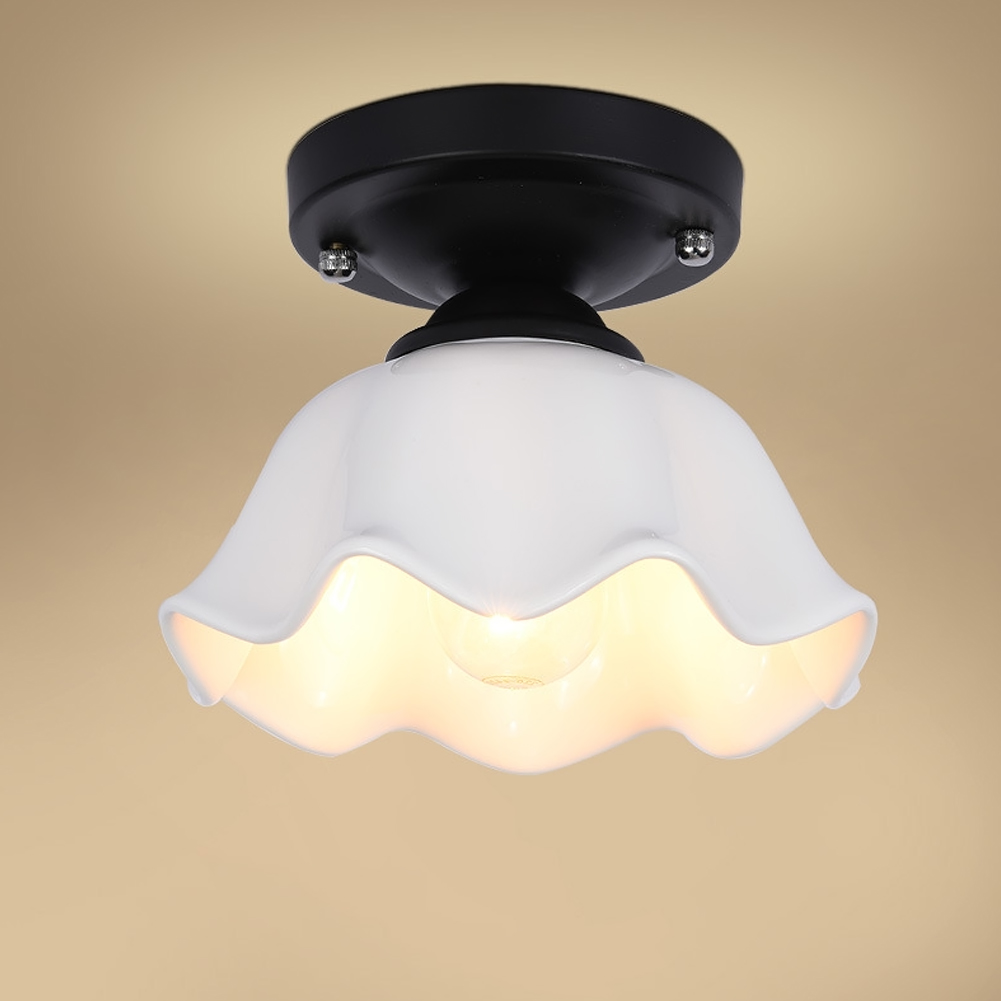 Online get cheap soffitto illuminazione sconce  aliexpress.com ...