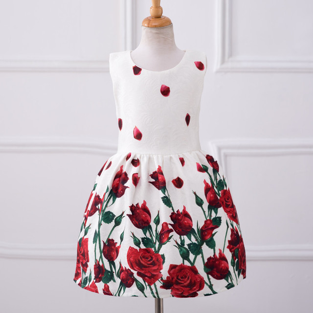 Novatx девушка младенца платья 2017 мода детские платья для девочек одежда детская одежда girl party туту принцесса вечернее платье