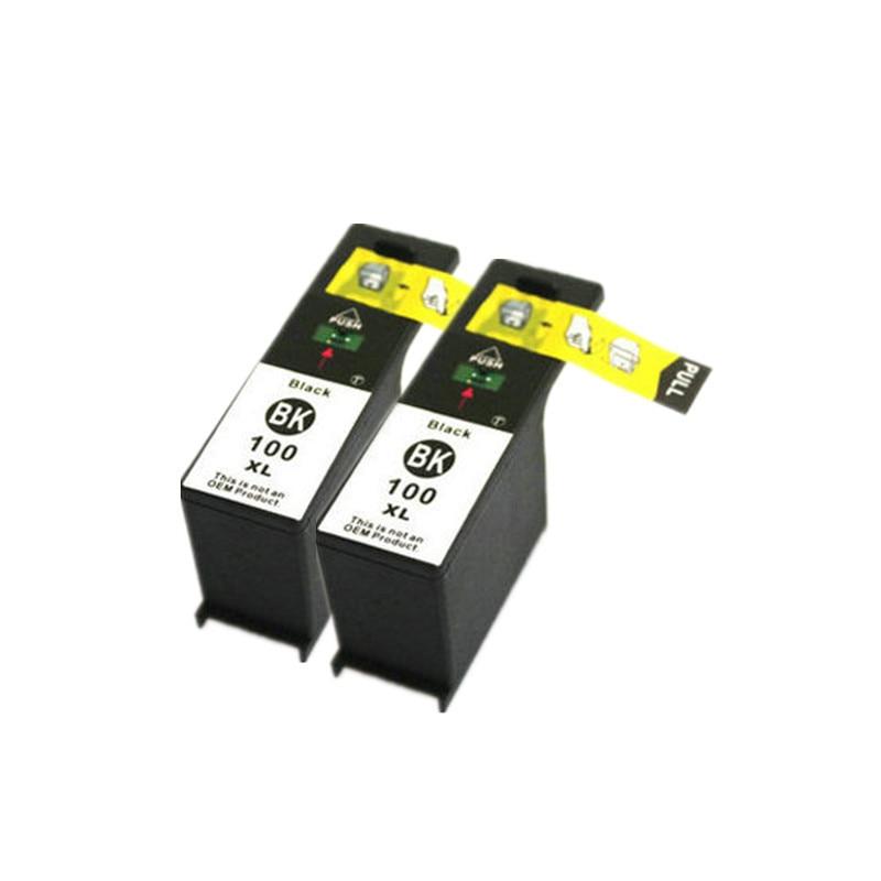 Lexmark printer z611