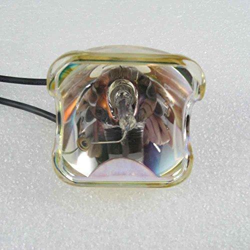 POA-LMP135  Replacement Projector bare Lamp  for  SANYO PLC-XWU30 / PLV-Z2000 / PLV-Z700 / LP-Z2000 / LP-Z3000 / PLV-1080HD mebelvia beauty sleep via bonus 90х200