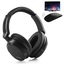 NiUB5 T6 Bluetooth Headset + Bluetooth Receiver Wireless HiFi Headphone stereo With Microphone for mobile phone