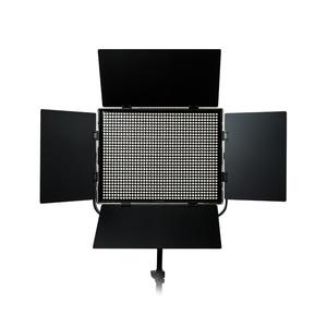 Image 2 - VILTROX VL D85T Professional slim Metal Bi color LED photography light & Wireless remote for Camera Photo Studio Video light