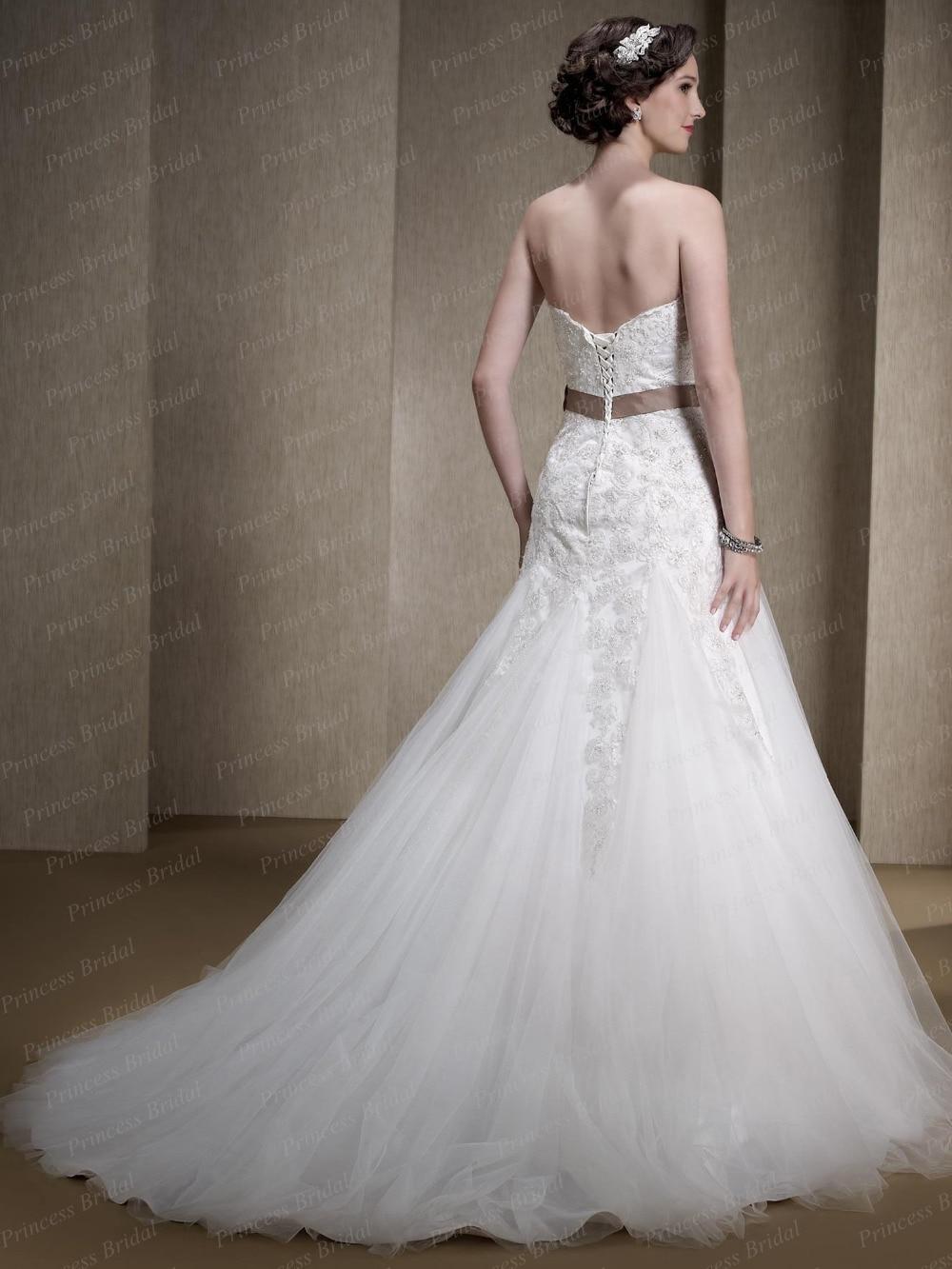 allure bridals wedding corset Allure Bridals Wedding Dress
