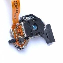 W celu uzyskania dla TECHNICS SL-EH50 odtwarzacz CD części zamienne soczewka lasera Lasereinheit ASSY jednostka SLEH50 optyczny Bloc Optique