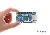 Tüketici Elektroniği'ten Yedek Parçalar ve Aksesuarlar'de NanoPi Fire2A LTS