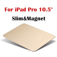 KAKU Magnetic Ultra Slim Smart Cover For Apple Ipad Pro 10 5 InchTablet Case Flip Cover