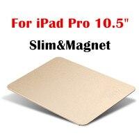 KAKU Magnetic Ultra Slim Smart Cover For Apple Ipad Pro 10 5 InchTablet Case Flip Cover