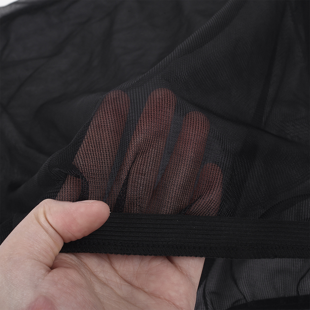 2 шт. 100*52 см Универсальный автомобильный солнцезащитный козырек для бокового окна, занавеска с защитой от ультрафиолета, Солнцезащитная сетка от комаров, защита от пыли для детей