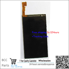 Best quality Original LCD display For HTC  one M7 801E 801N  with free shpping & tracking number
