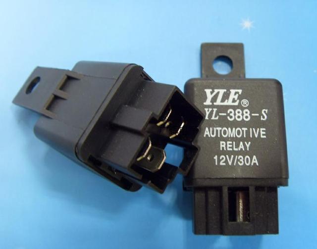 Brilliant 12V 40A Yl 388 S Dc12V Yl 388 S 12Vdc Yl 388 S 12V Yl 388 S Yle In Wiring Database Numdin4X4Andersnl
