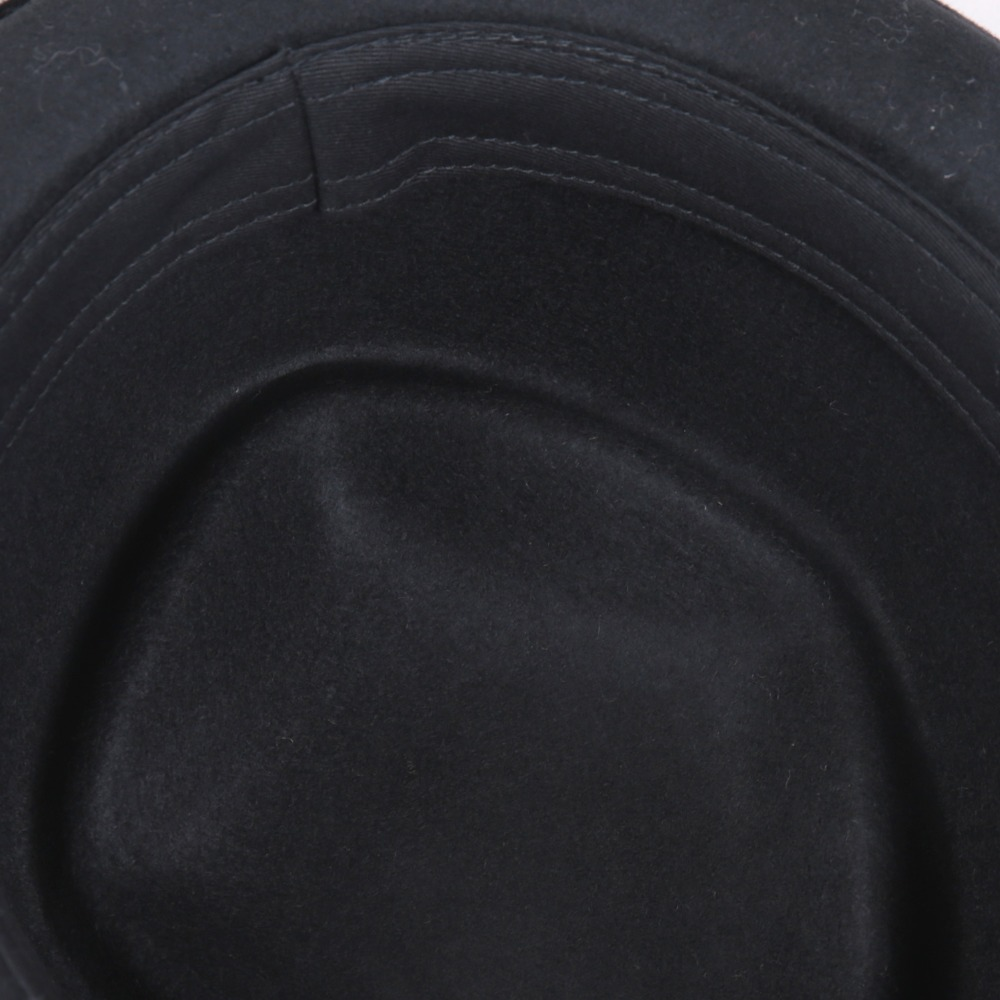 1a1889d1 Sedancasesa nueva Europa Inglaterra estilo Otoño Invierno sombrero ...