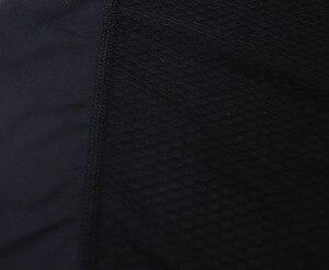 Нижнее белье для велоспорта SPEXCEL, быстросохнущее дышащее нижнее белье из сетчатой ткани с базовым слоем, 2018