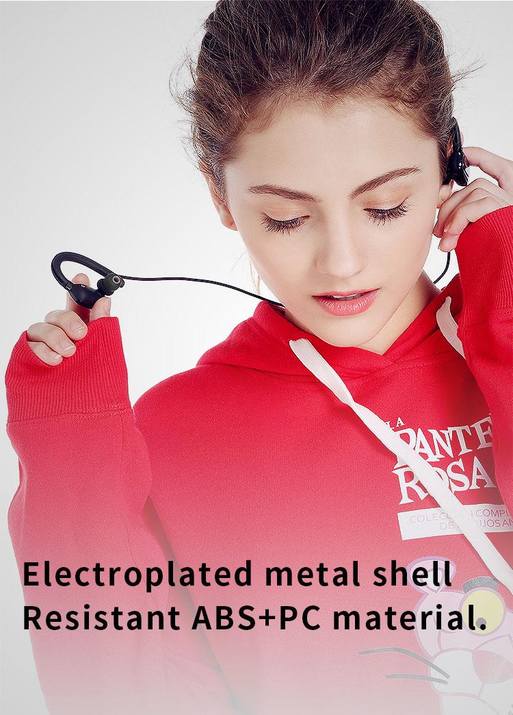 12-ear phones