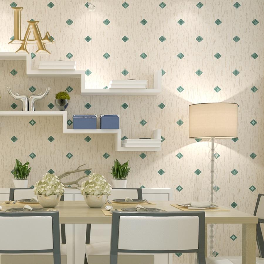 Wohnzimmer Gelb Rot | knutd.com