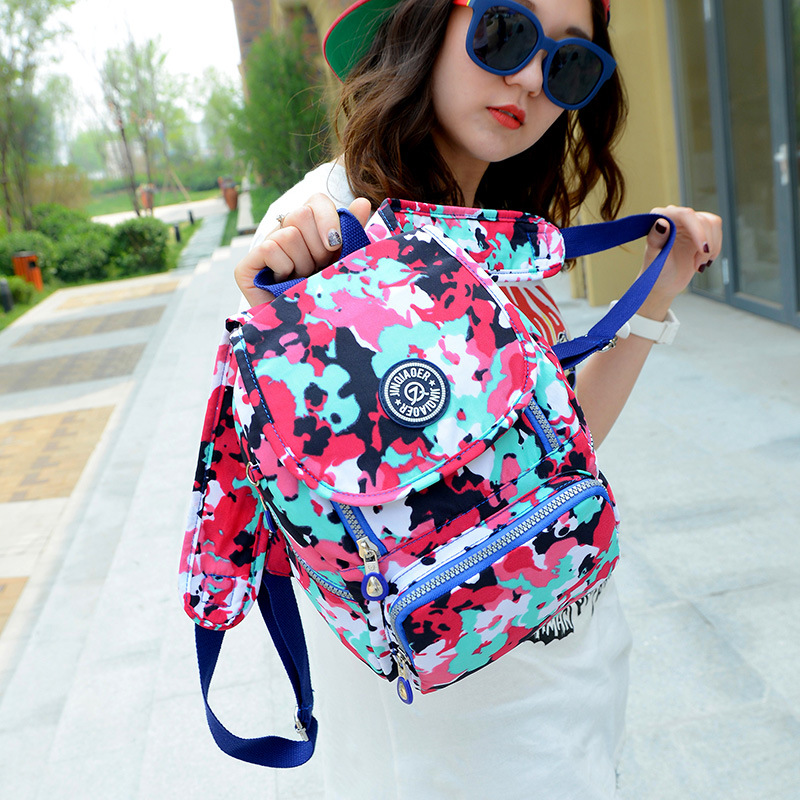 Not Fade Fantastic Camouflage Bag For Strollers Casual Shoulders Maternity Babies Bag Waterproof Durable Diaper Backpack For MomNot Fade Fantastic Camouflage Bag For Strollers Casual Shoulders Maternity Babies Bag Waterproof Durable Diaper Backpack For Mom