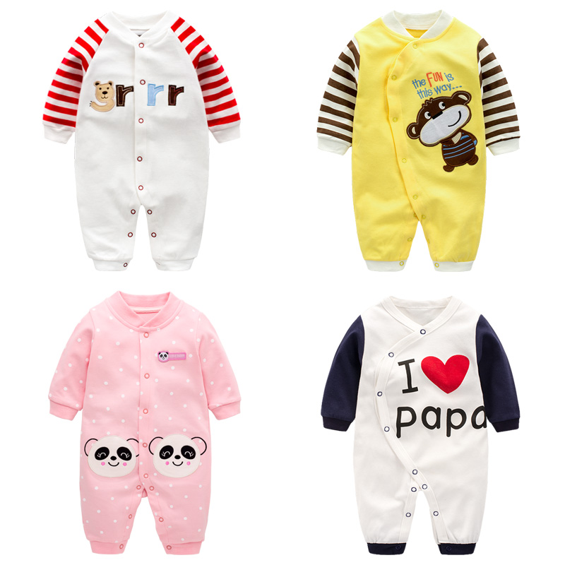 08fbb3a6c great fit 24126 d8f2a siamese baby clothes newborn infant baby ...