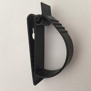 Image 5 - 多機能クランプ安全ヘルメットクランプイヤーマフクランプキーチェーンクリップ労働保護クランプ作業クリップヘルメットクリップ