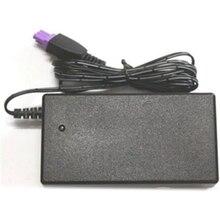 Черные туфли высокого качества мощность адаптер переменного тока 2286 В-0957 30 в 333mA для HP 1050 2050 1000 принтер питание
